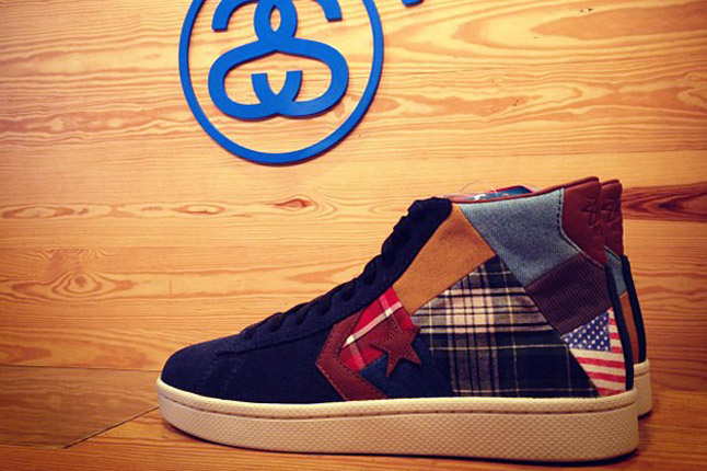 stussy-new-york-converse-pro-leather-patchwork-1