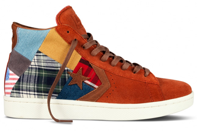 stussy-nyc-converse-2012-first-string-pro-leather-burnt-orange-1