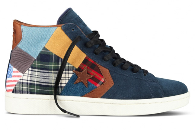 stussy-nyc-converse-2012-first-string-pro-leather-patchwork-1