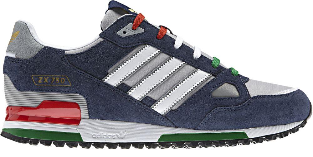 221b026b Началась спец-акция в Интернет-магазине adidas !   SFMAG.RU