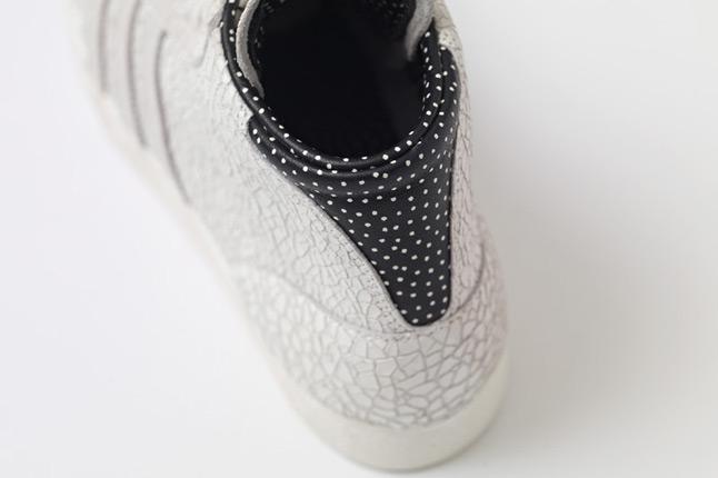adidas-consortium-basket-profi-heel-1