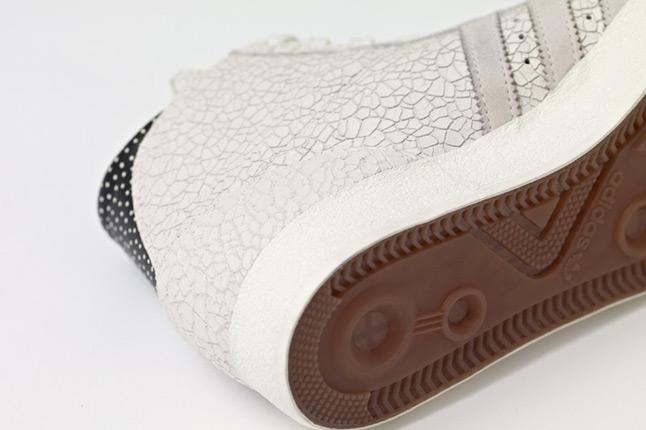 adidas-consortium-basket-profi-sole-1
