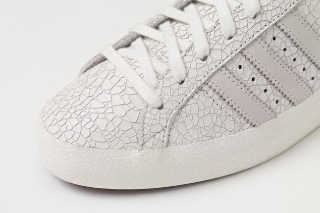 adidas-consortium-basket-profi-toe-1