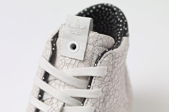 adidas-consortium-basket-profi-tongue-1