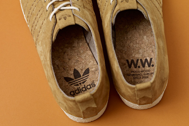 adidas-consortium-gazelle-vintage-woodwood-heels-1