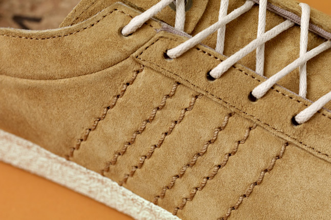 adidas-consortium-gazelle-vintage-woodwood-stripes-1