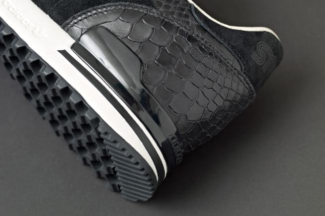 adidas-consortium-zx700-sns-heel-1