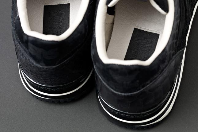adidas-consortium-zx700-sns-heels-1