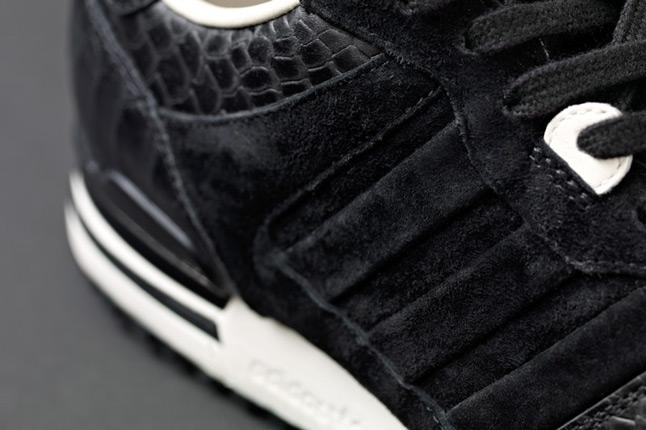 adidas-consortium-zx700-sns-stripes-1