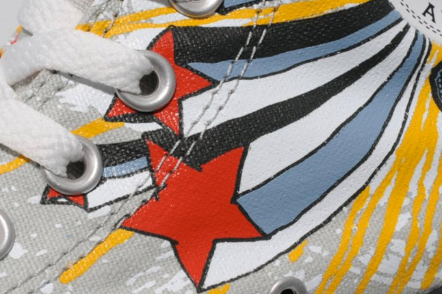 converse-chuck-taylor-superman-side-details-1