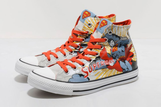 converse-chuck-taylor-superman-side-profile-1