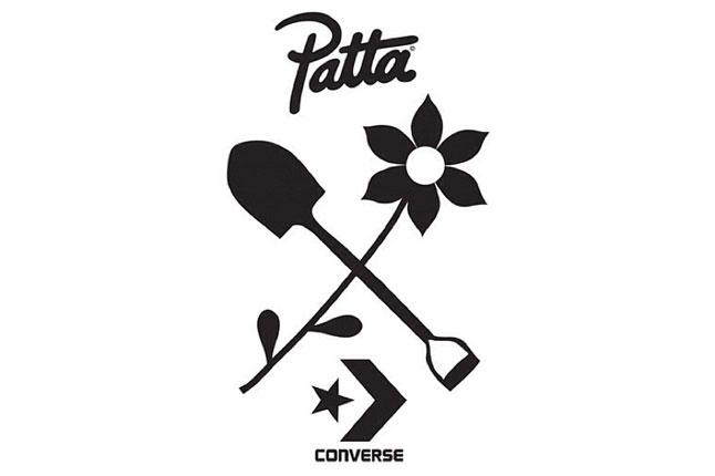 converse-patta-colab-1