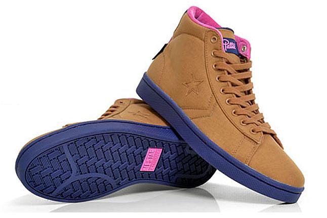 converse-patta-pro-leather-1