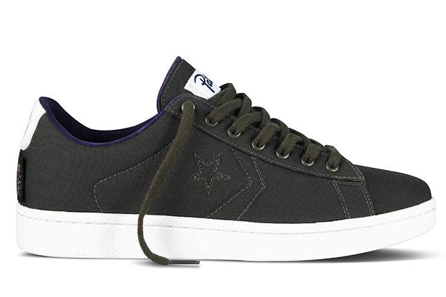 converse-patta-pro-leather-low-2