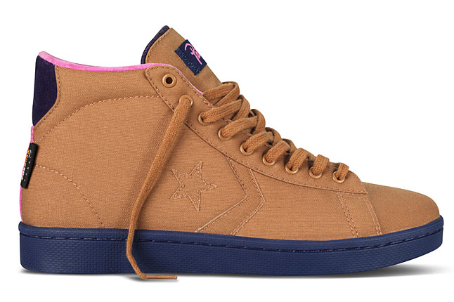 patta-converse-first-string-pro-leather-1