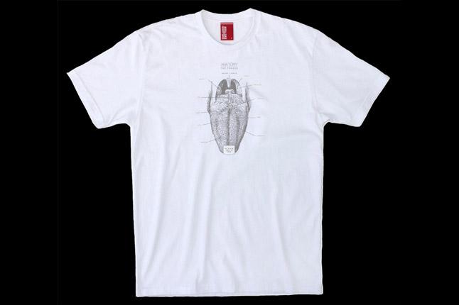 sneaker-freaker-x-akomplice-2