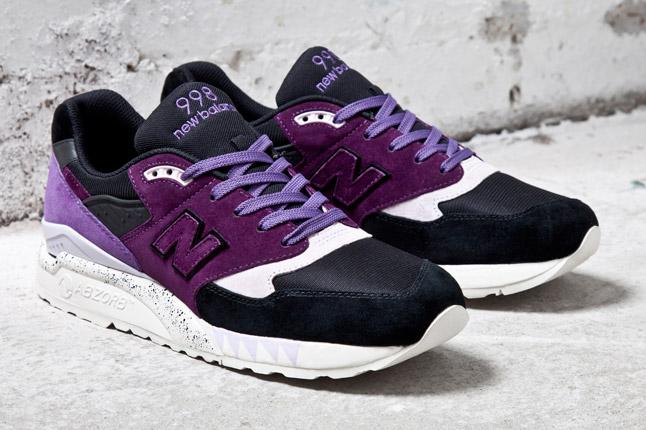 sneaker-freaker-x-new-balance-998-1