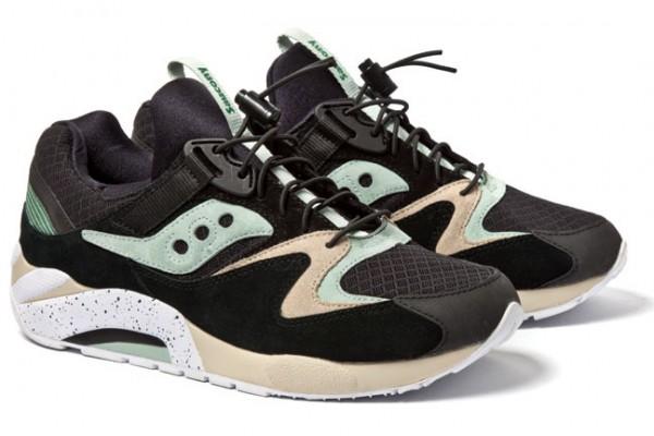 sneaker-freaker-x-saucony-grid9000-1