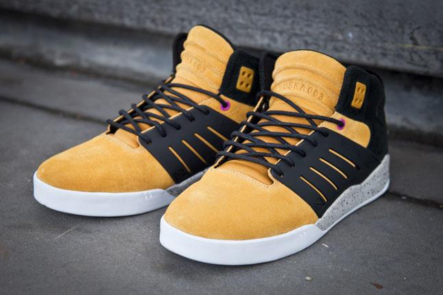 sneaker-freaker-x-supra-skytopIII-1