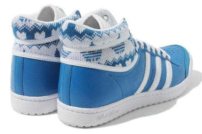 adidas-knit-heel-1
