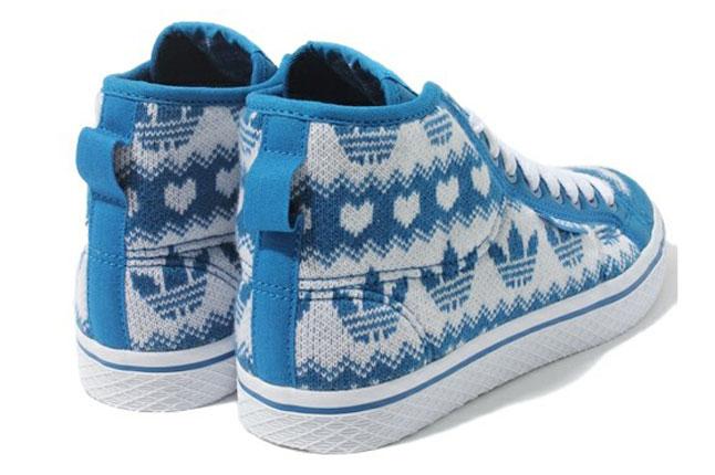 adidas-knit-sneaker-1