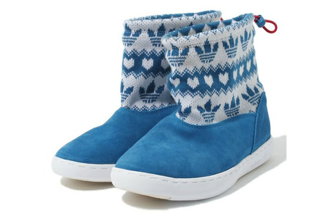 adidas-knitted-boot-1