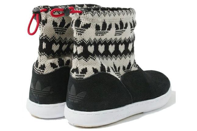 adidas-winter-boot-1