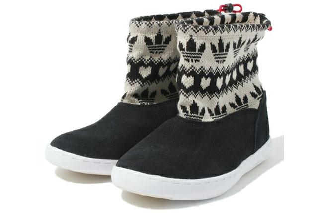 adidas-winter-mid-1