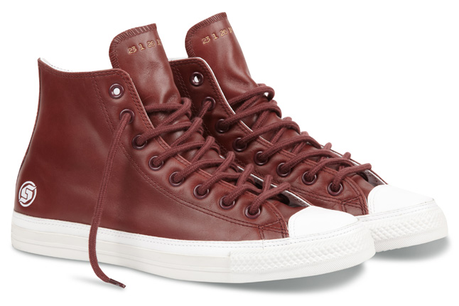 converse-subcrew-chuck-taylor-all-star-leather-1