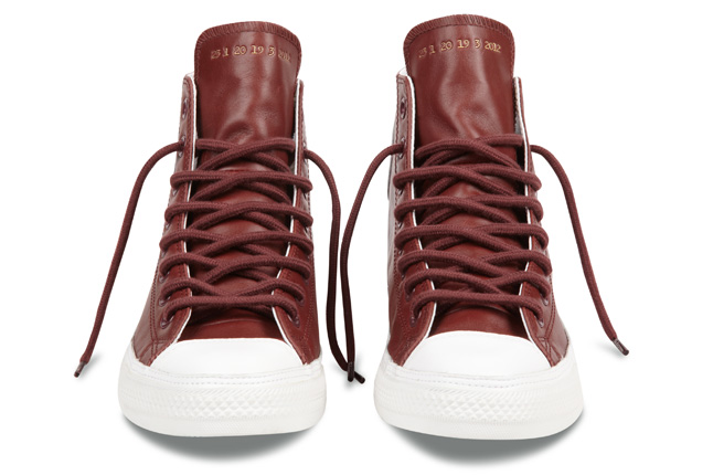 converse-subcrew-chuck-taylor-all-star-leather-front-1