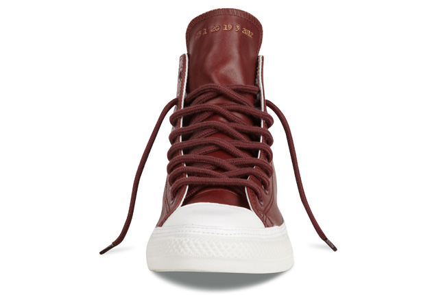 converse-subcrew-chuck-taylor-all-star-quater-front-1