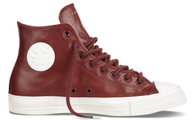 converse-subcrew-chuck-taylor-all-star-quater-side-profile-1
