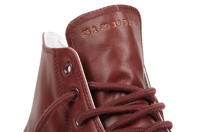 converse-subcrew-chuck-taylor-all-star-tongue-details-1