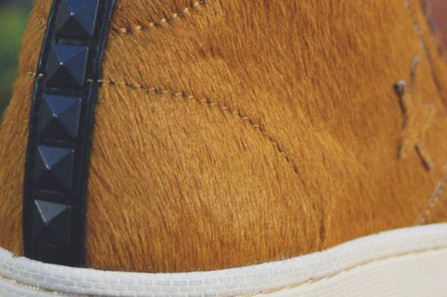converse-x-bodega-pony-hair-1