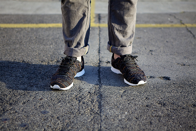 missoni-converse-auckland-racer-up-there-front-1