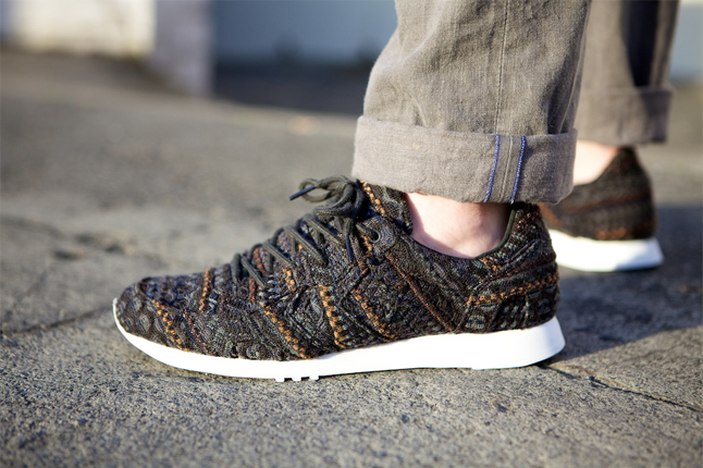 missoni-converse-auckland-racer-up-there-side-2-1