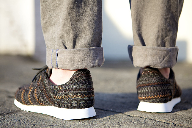 missoni-converse-auckland-racer-up-there-side-back-1