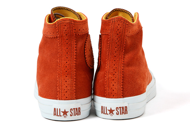styles-converse-all-star-lifestyles-heels-1