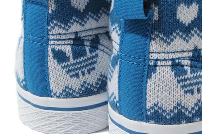trefoil-knit-1