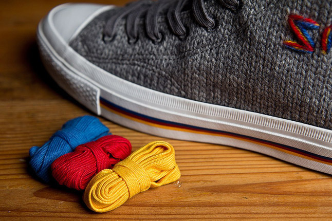 sneakersnstuff-x-converse-lovikka-all-star-extra-laces-2