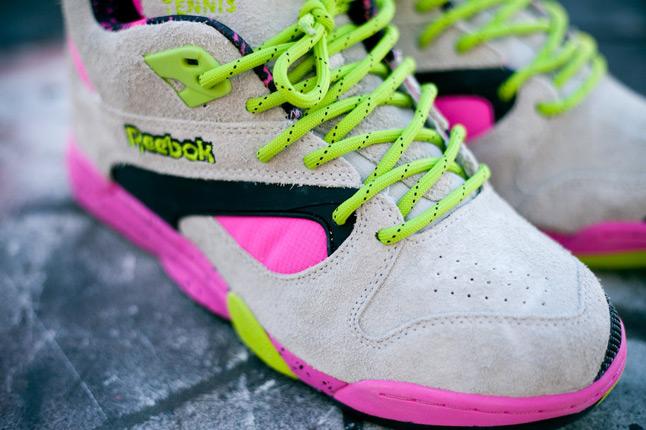 a81c788cd7e reebok-omni-lite-pump-grey-feature-sneaker-boutique-