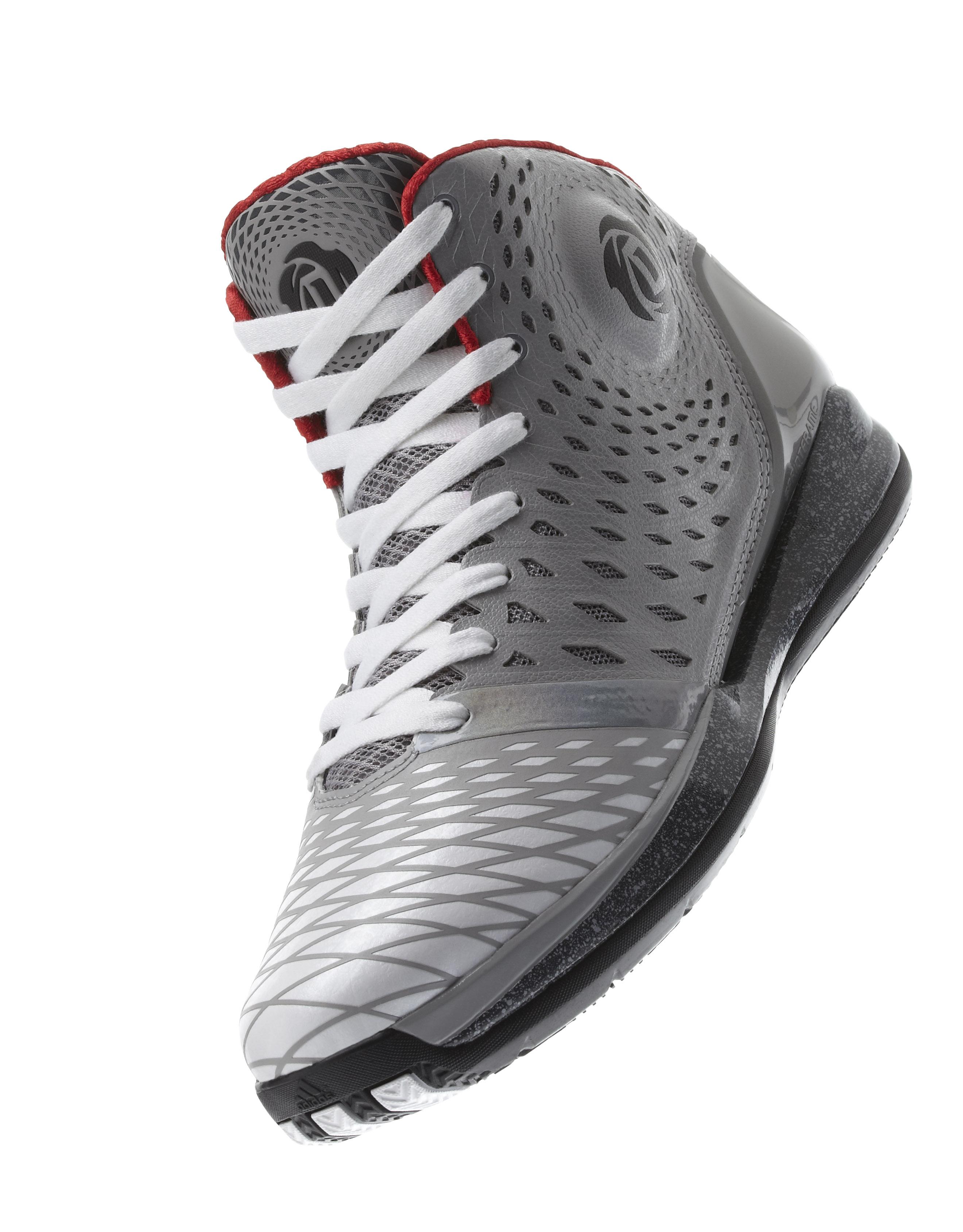 25b75f217ea4 D Rose 3.5 – мужские баскетбольные кроссовки