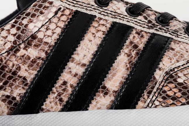 adidas-mc-low-snake-skin-natural-midfoot-detail- f32e264815