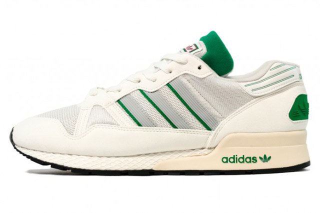 b2b5c39ef ... where to buy adidas zx710 sideview 02391 59c2f
