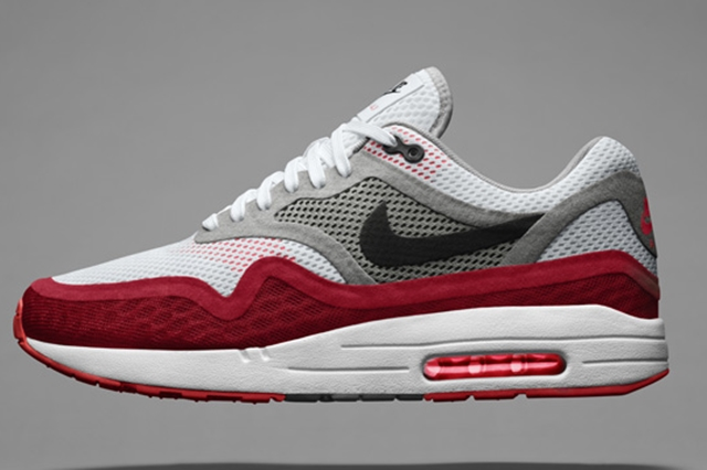 discount nike air max 1 red breeze 56fe1 4e50f