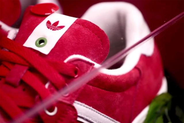 adidas-originals-foot-patrol-consortium-edberg-86-strawberries-and-cream-0