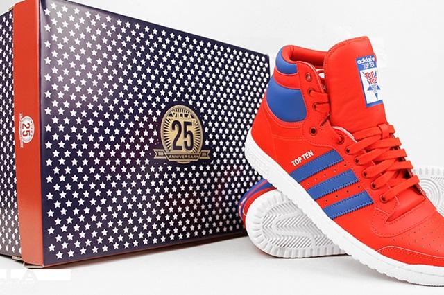 ruvilla-adidas-top-ten-release-date-3