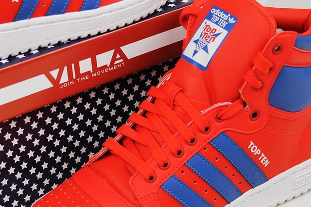ruvilla-adidas-top-ten-release-date-5