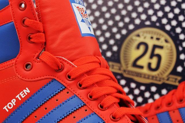 ruvilla-adidas-top-ten-release-date-6