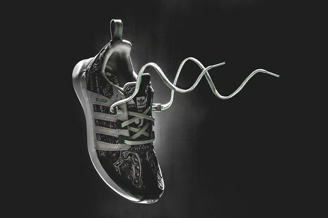 wish-x-adidas-originals-sl-loop-runner-independent-currency-1